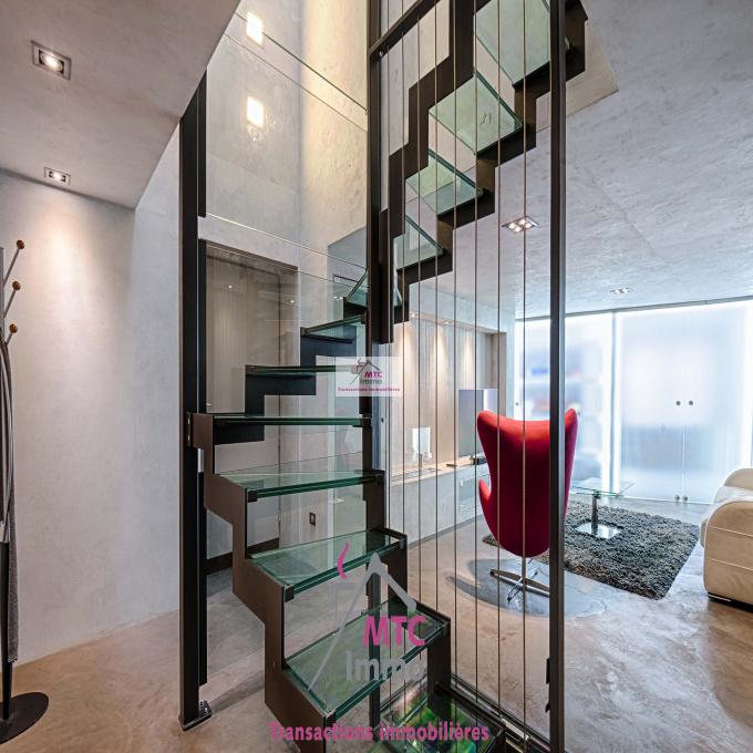 Offres de vente Maison Bourgoin-Jallieu (38300)