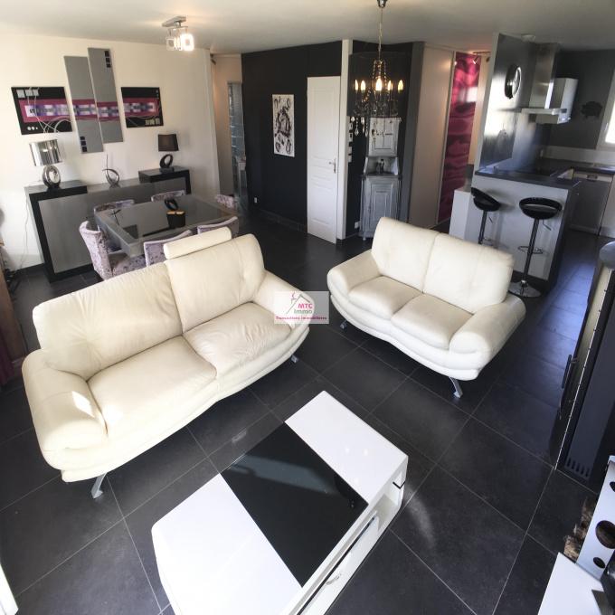 Offres de vente Maison Loyettes (01360)