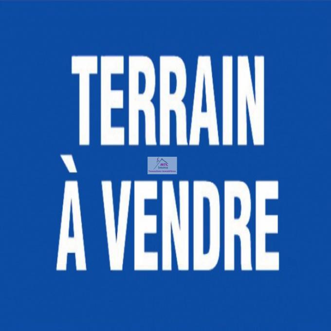 Offres de vente Terrain Loyettes (01360)