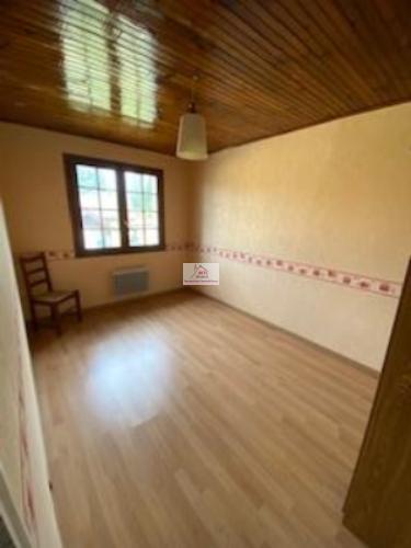vente maison 90 m2 / terrain 660 m2